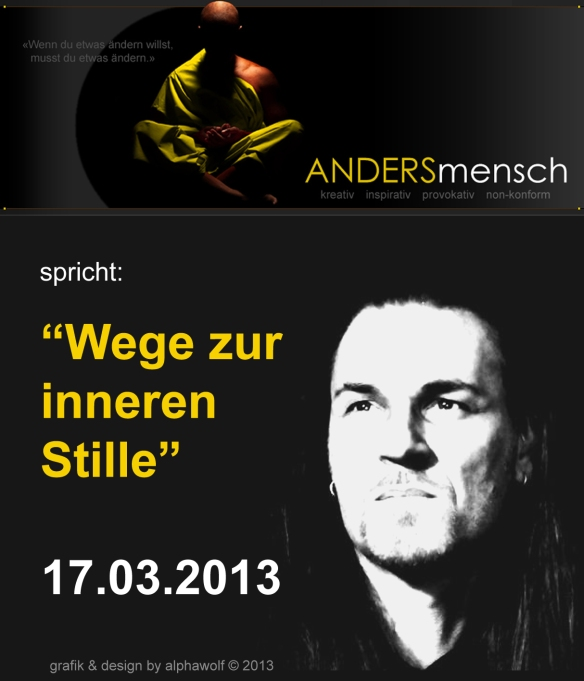 Flyer-andersmensch-messe-bg